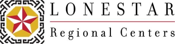 Lone Star Regional Centers